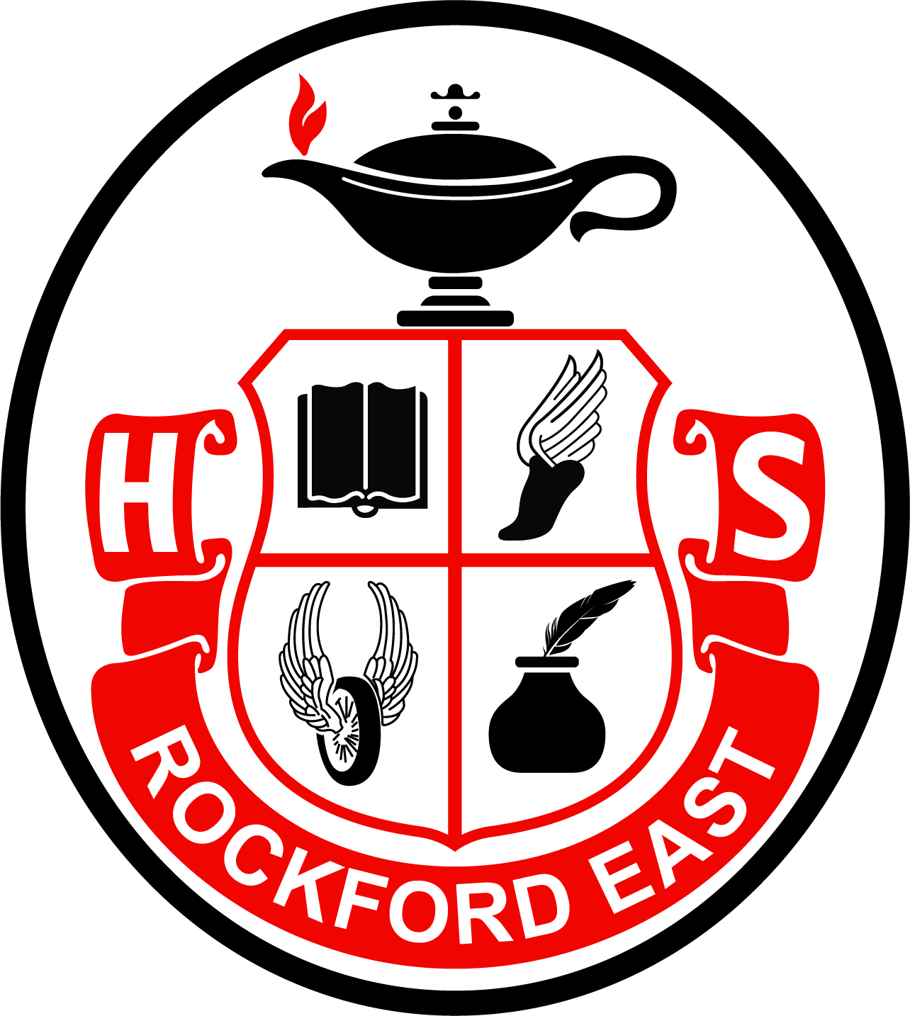 Rockford east high school class of 1964 alumni rockford il biocorpaavc Image collections